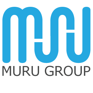 Muru Group